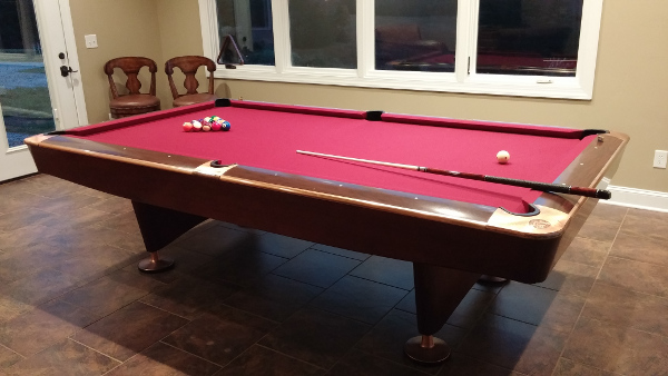 Watch_House_pool_table