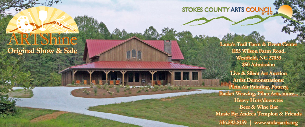 ART Shine barn_from_approach-1200x500_c (4)