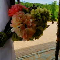june wedding 16