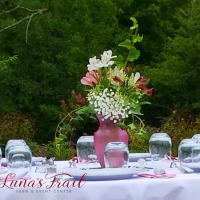A Formal Affair 7